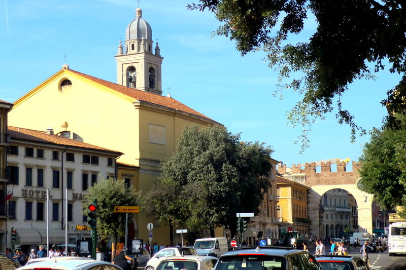 Италия 2011г. 27.08-10.09 638.jpg
