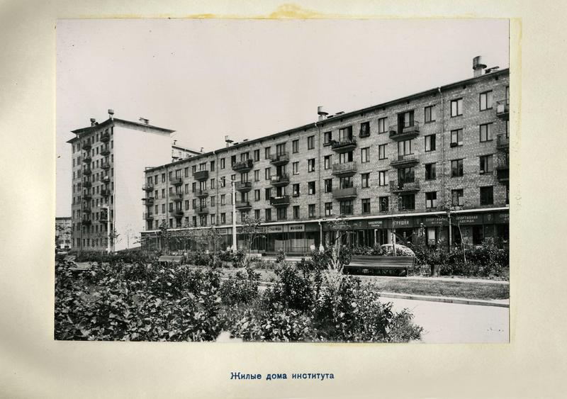 поговорим улица фонвизина старые фото выполненные помощью ниткографии