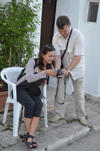 Паломническая поезка в Италию, лето 2013 г. - Страница 4 0_b8b67_4ef387f_L