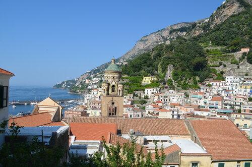 Паломническая поезка в Италию, лето 2013 г. - Страница 4 0_b8d10_7a8df3b0_L