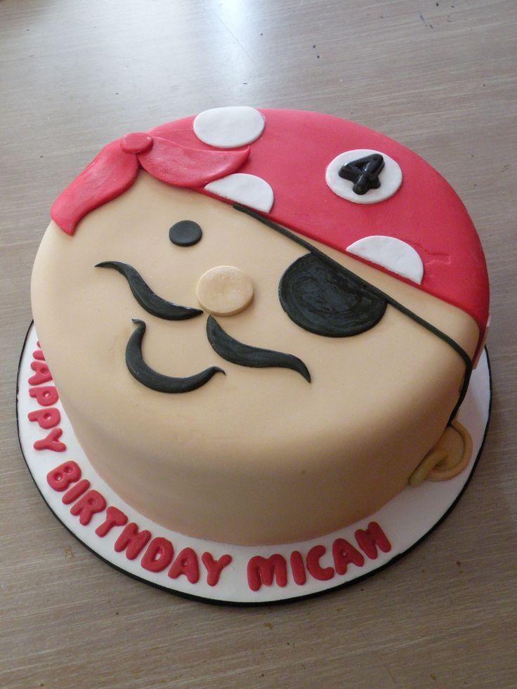 Торт мастичный для детей 5 лет фото
