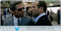 Соучастник / Collateral (2004/HDRip/BDRip)