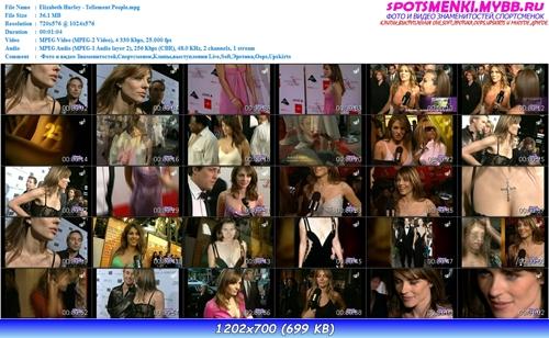 http://img-fotki.yandex.ru/get/9303/222033361.6/0_c6f81_a61a2e82_orig.jpg