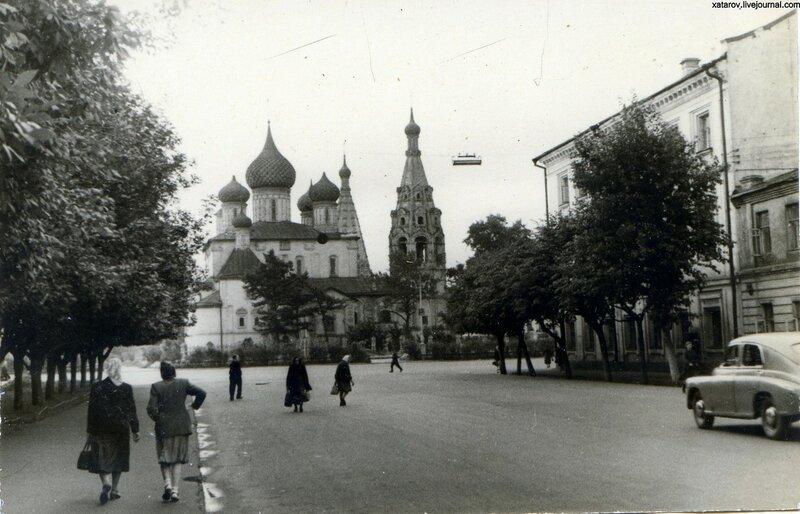 Ильинская церковь.jpg