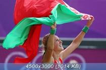 http://img-fotki.yandex.ru/get/9303/224984403.130/0_c3d00_7a39ab46_orig.jpg