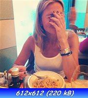 http://img-fotki.yandex.ru/get/9303/224984403.6/0_b8e12_28264879_orig.jpg