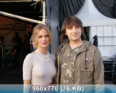 http://img-fotki.yandex.ru/get/9303/238566709.2/0_cb3ef_440497b2_orig.jpg