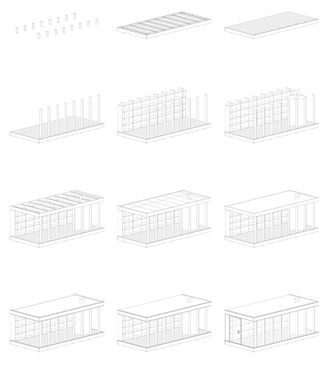 27-Casa-de-Madera-Isometria-Secuencia.jpg