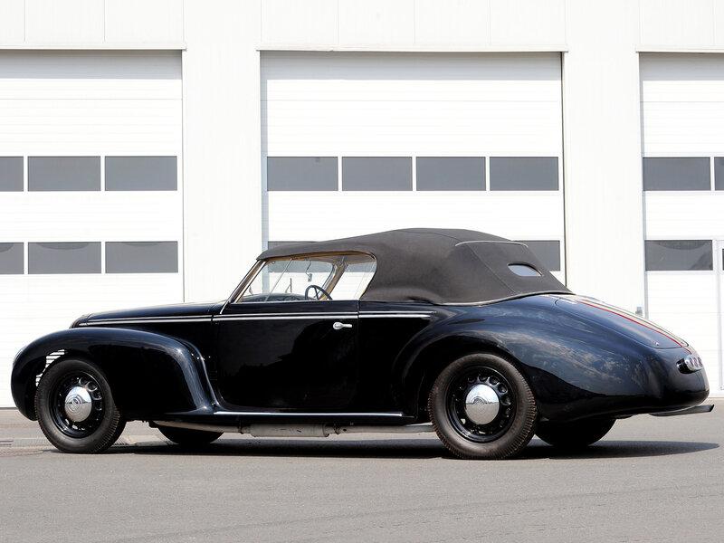 Alfa-Romeo-6C-2500-S-Cabriolet-1939-4