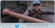http//img-fotki.yandex.ru/get/9303/26874611.4/0_b9428_8aa96adc_orig.jpg