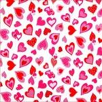 Love's Bounty (32).jpg