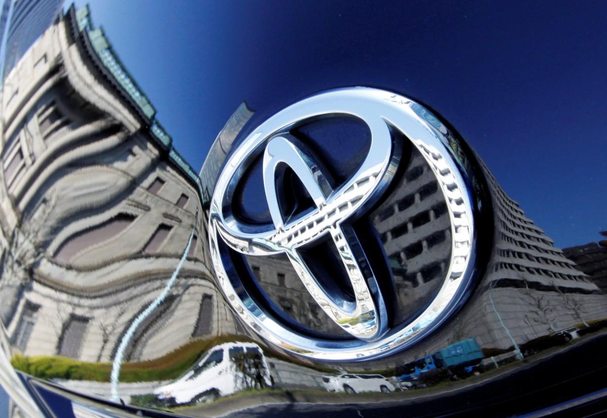 Январские продажи легковых авто возросли на51%