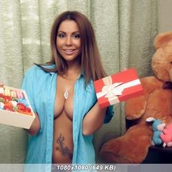 http://img-fotki.yandex.ru/get/9303/329905362.4/0_190bab_fcfbc873_orig.jpg
