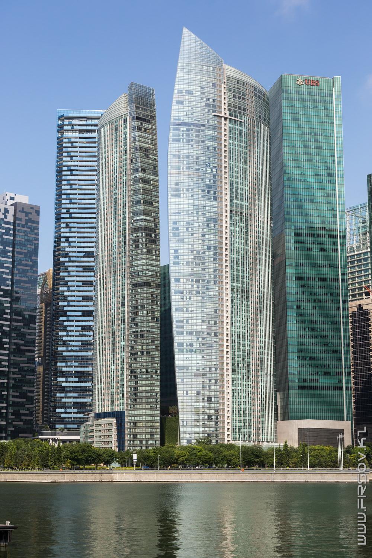 Singapore (32).jpg