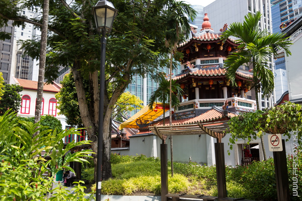 Singapore (125).jpg