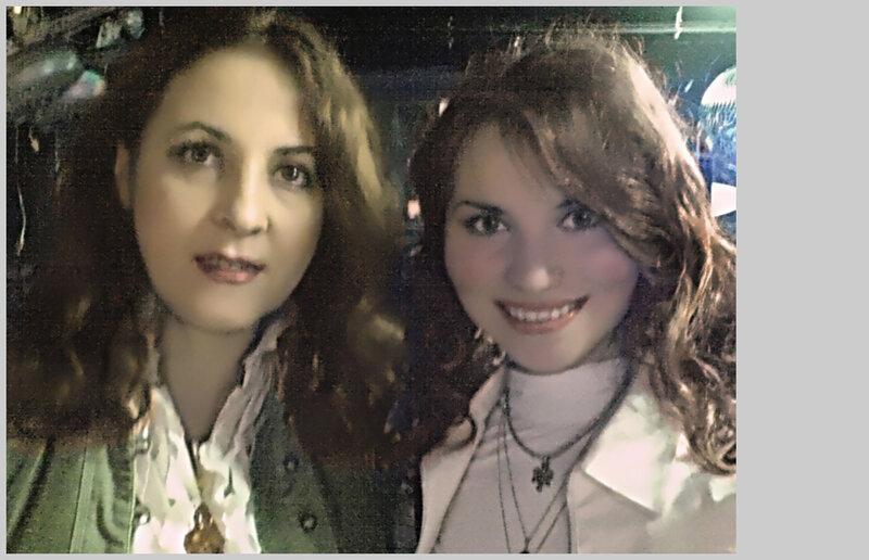 доб Олия и Марина Капуро2.jpg