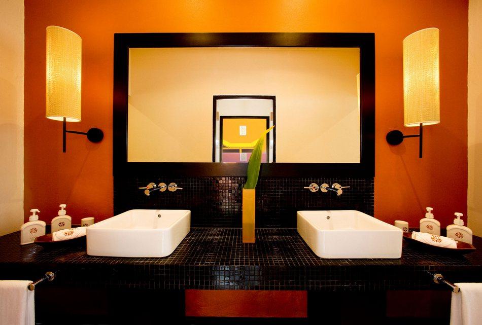 Райский отель Angsana Velavaru на Мальдивах