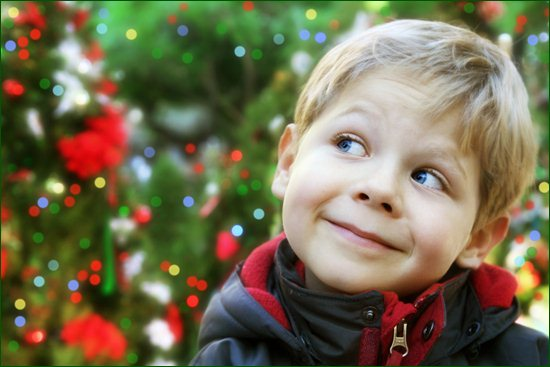 http//img-fotki.yandex.ru/get/9303/46965840.15/0_e403f_1a93c29f_orig.jpg