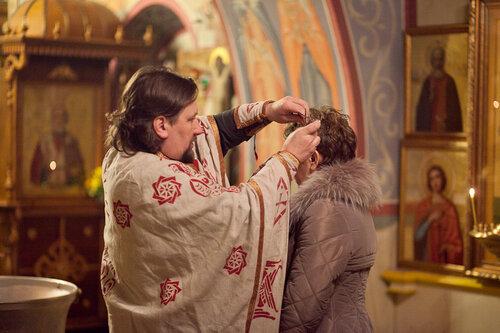 http://img-fotki.yandex.ru/get/9303/580683.31/0_81665_ed1bda3c_L.jpg
