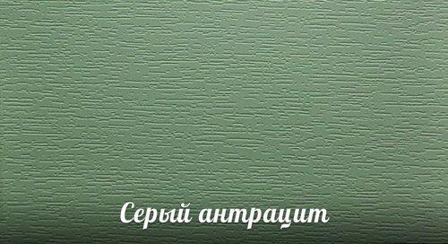 Стоимость ламинированных окон СПб