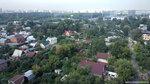 Мытищи. Вид на Москву.Перловка