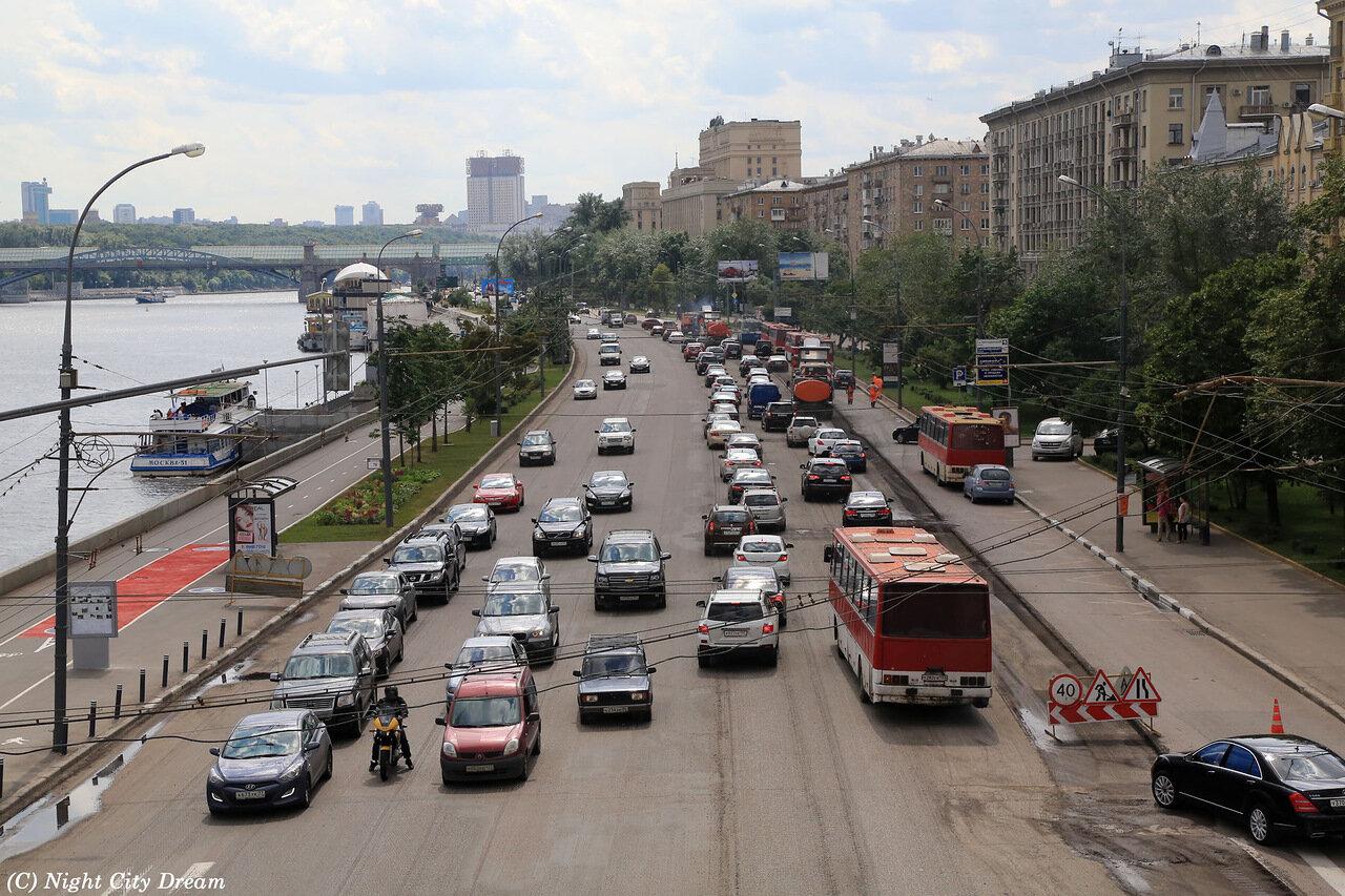http://img-fotki.yandex.ru/get/9303/82260854.288/0_a1abc_f78c7b23_XXXL.jpg
