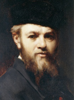 henner-jean-jacques-a-self-portrait.jpg