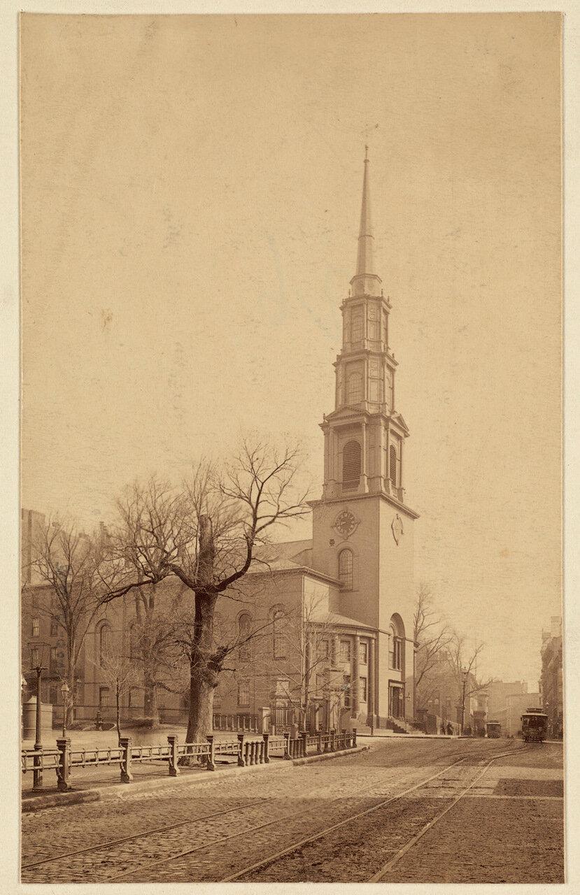 1870 - 1879