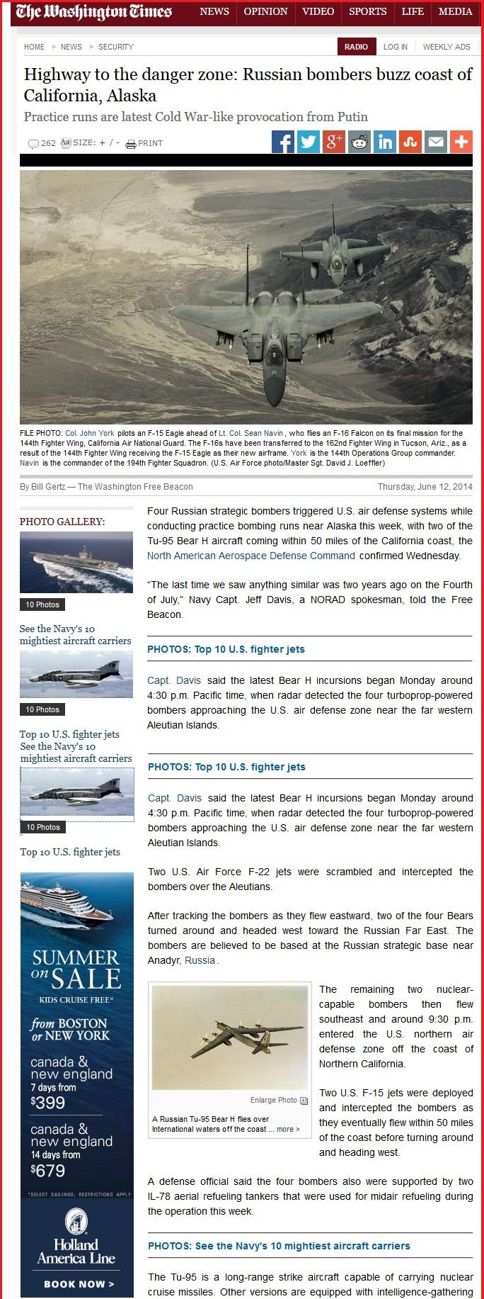 The Washington Times, Russian bombers.jpg