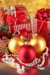 Merry_Christmas_2014_R_#2 (4).jpg