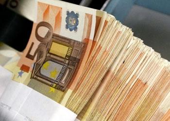 ЕС выделит Молдове более 2 млн евро на борьбу с коррупцией
