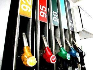Цена бензина на АЗС Молдовы — завышена искусственно