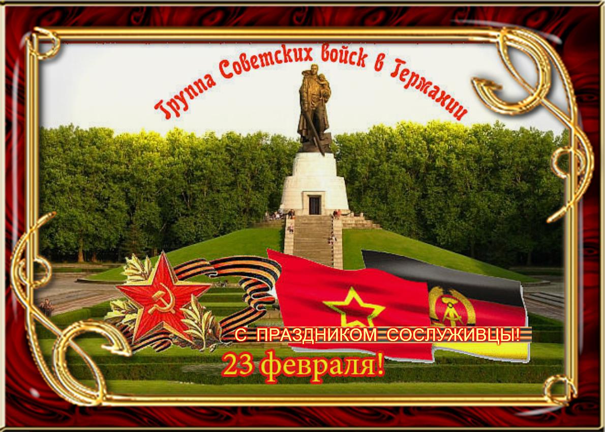 https://img-fotki.yandex.ru/get/9304/122427559.8b/0_b1b80_c771596b_orig