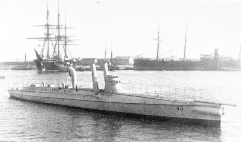 French_Torpedo_Boat_No._63.png