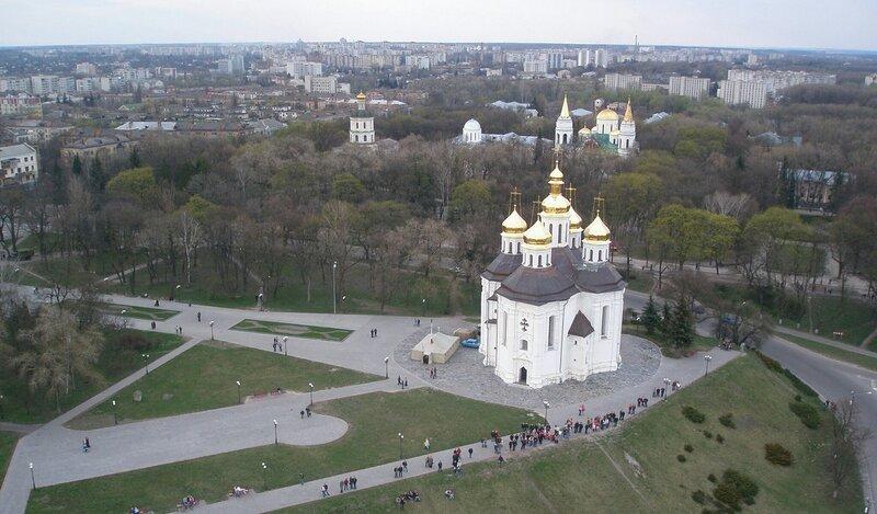 Улицы Чернигова (3).jpg