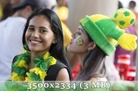 http://img-fotki.yandex.ru/get/9304/14186792.1b/0_d89c8_f34171ce_orig.jpg