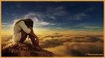 sad-girl-sitting-alone-on-mountain-top.jpg