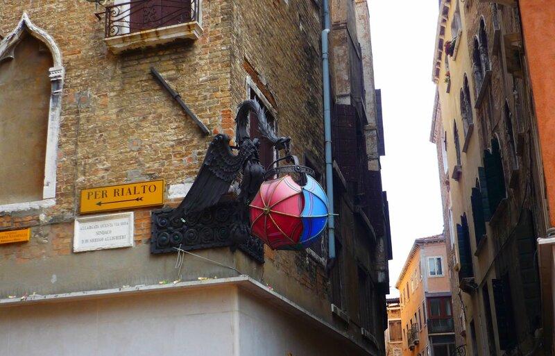 Италия  2011г.  27.08-10.09 886.jpg