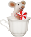 MRD_SnowyDreams-mouse in a cup.png