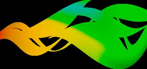 سكرابز منوع ورائع 0_8d235_9c5f95d8_L.png
