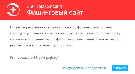 https://img-fotki.yandex.ru/get/9304/18026814.89/0_a84df_93adc2b1_orig.png