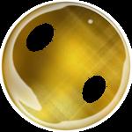 R11 - Gold Stuff - 003.png