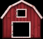 lliella_MooFriends_barn-frame.png