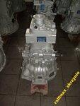 Коробка передач ZF 16S151 IVECO STRALIS