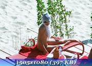 http://img-fotki.yandex.ru/get/9304/224984403.ce/0_be86c_edb7179d_orig.jpg