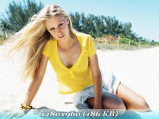 http://img-fotki.yandex.ru/get/9304/254056296.40/0_119f4d_858b77bf_orig.jpg