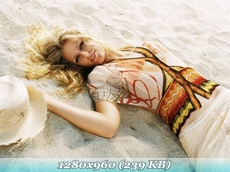 http://img-fotki.yandex.ru/get/9304/254056296.41/0_119f53_4f288f61_orig.jpg