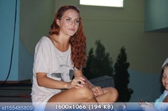 http://img-fotki.yandex.ru/get/9304/254056296.5/0_1102f6_f9d552c7_orig.jpg