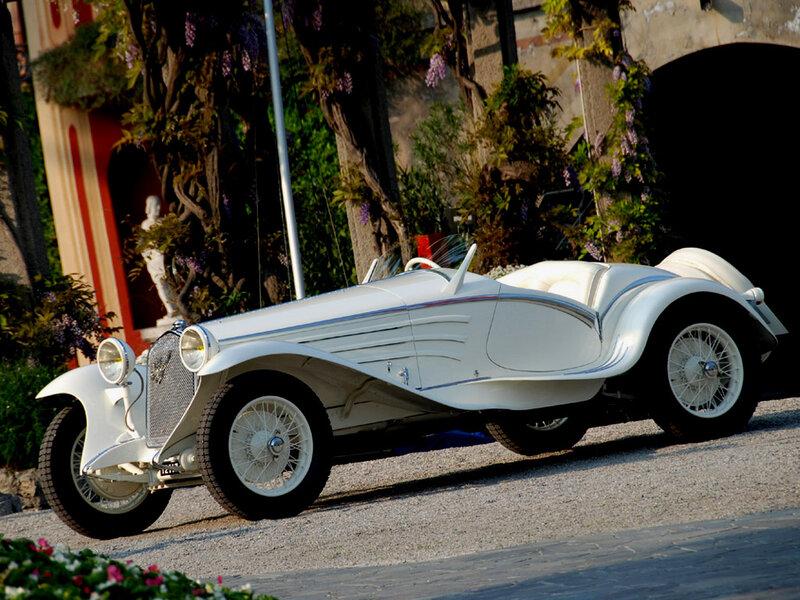 Alfa-Romeo-6C-1750-GS-Flying-Star-1931-5