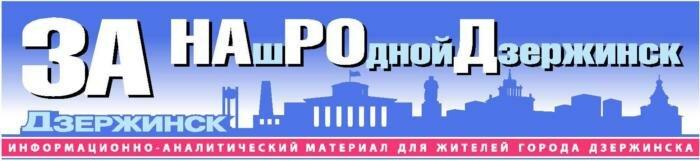 http://img-fotki.yandex.ru/get/9304/31713084.7/0_ef733_3a8eab75_XL.jpg